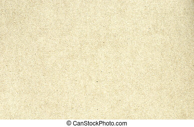 Brown paper texture,use for background