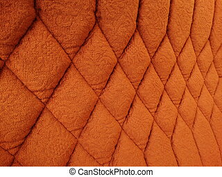 Brown Plush Furniture