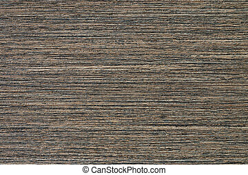 Brown rough wallpaper background