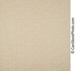 Brown Ruffles Design Wallpaper Swatch
