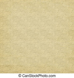 Brown seamless grunge texture or paper