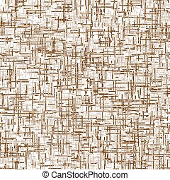 Brown seamless texture of cement