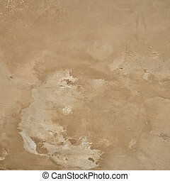 Brown stone background texture