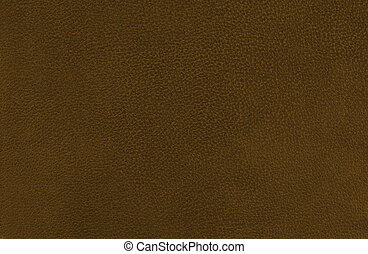 Brown suede background