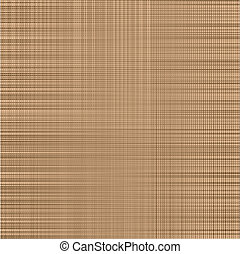 Brown texture - Brown textural background