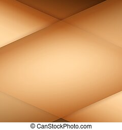 brown vector background