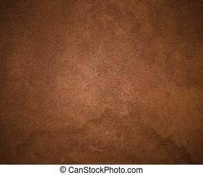 brown wall background texture