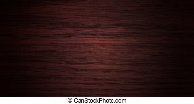 Brown Wall Texture board. Photo image
