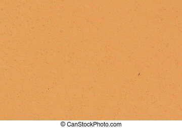 brown Wall Texture