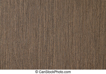 Brown wallpaper background