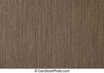 Brown wallpaper background