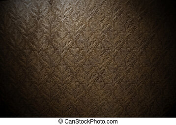 wallpaper - Brown wallpaper background
