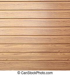 wood barn plank texture background