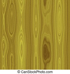 Brown Wood Seamless Texture Illustration Of Light Or Background