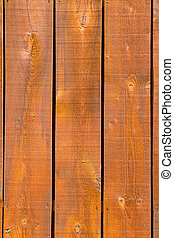 brown wood stripes board pattern texture