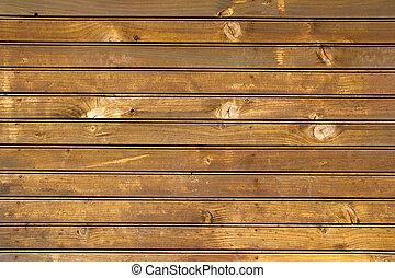brown wood stripes board pattern texture