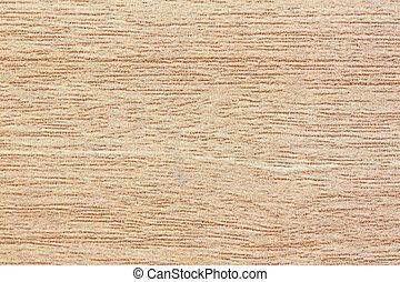 Brown wood texture.