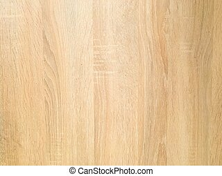 Brown wood texture. Light wood texture background.