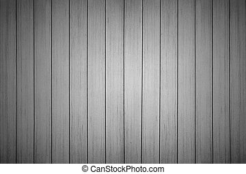 brown wood texture seamless in black and white background