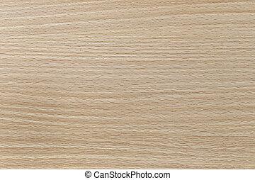 Brown wood textures.