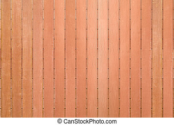 brown wood wall texture