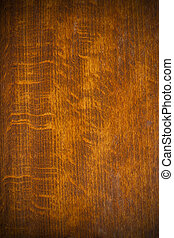 brown wooden background