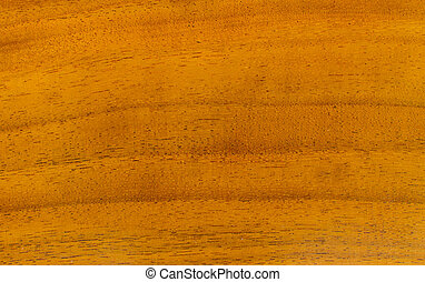 Brown wooden planks texture for background
