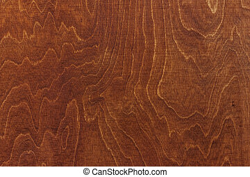 brown wooden plywood textured background natural material