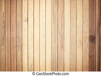 brown wooden texture background
