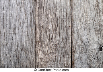 Brown wooden texture.