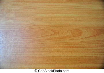 Brown wooden texture for background