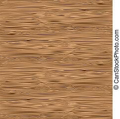 Brown wooden texture, seamless background