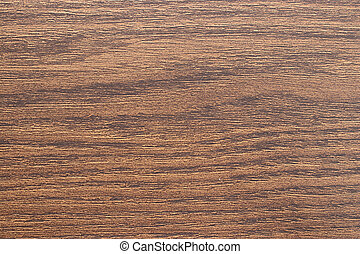 Brown wooden with stripe horizontal line texture