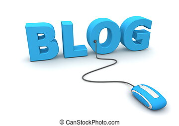 Browse the Blog - Blue Mouse