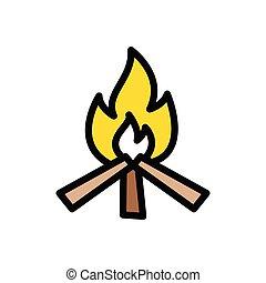 bruciatura