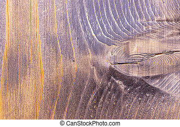 bruine , abstract, textuur, hout, achtergrond, texture.