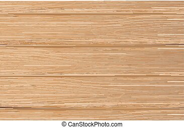 bruine , eps10, hout samenstelling, vector, plank, achtergrond