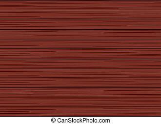 bruine , hout samenstelling, achtergrond