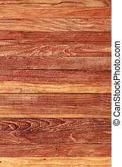 bruine , hout samenstelling
