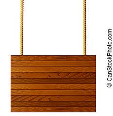 bruine , houten textuur