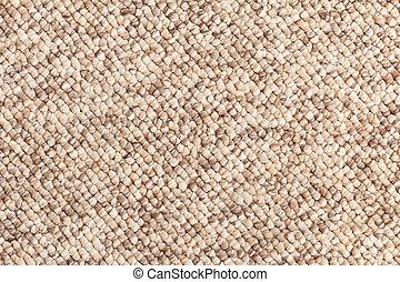 brun, -, beige, struktur, matta