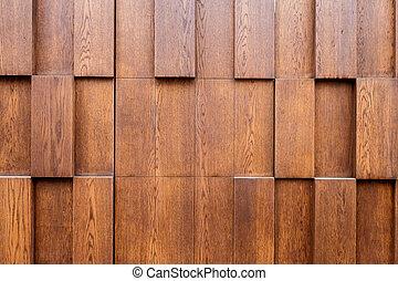 brun mur sombre bois planche panneau brun plancher mur sombre bois planche panneau. Black Bedroom Furniture Sets. Home Design Ideas