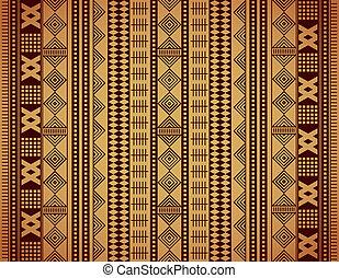 brun, texture, ethnique