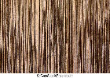 brun, ved, bakgrund