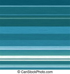 brushed blue surface - background or texture of brushed blue...