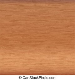 brushed copper surface - background or texture of brushed...