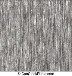 Brushed metal, template background