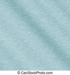 Brushed metal texture - Brushed metal surface texture...