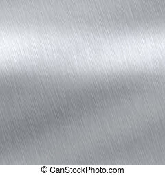 Brushed metal texture - Texture background illustration of ...