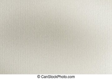 Brushed white metallic sheet, abstract texture background